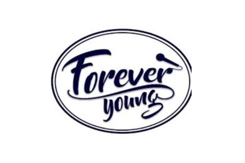 Popkoor Forever Young