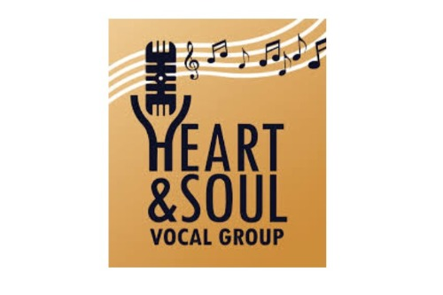 Vocal Group Heart & Soul
